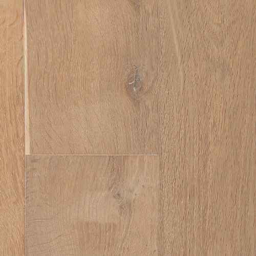 Engineered Wire Brushed St Moritz