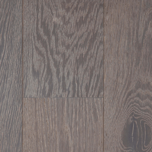 Engineered Wire Brushed Peppercorn