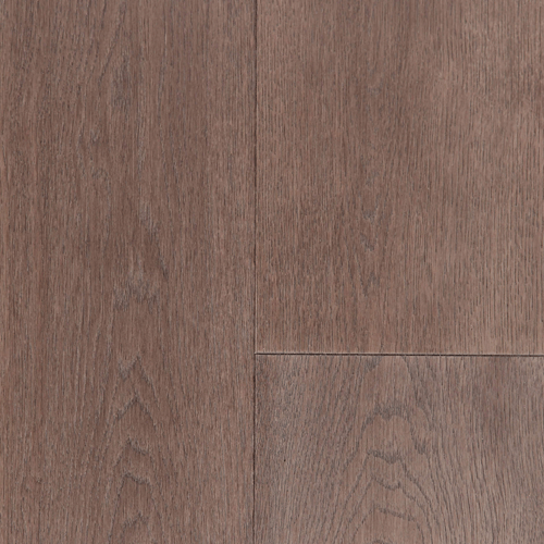 Engineered Wire Brushed Aspen