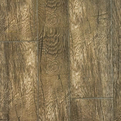 Laminate Flooring Eir Hand Scraped Farmhouse