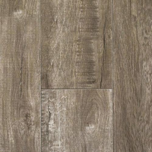 Laminate Flooring Eir Hand Scraped Plantation