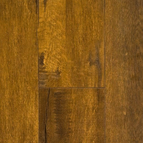 Laminate Flooring Eir Hand Scraped Tudor