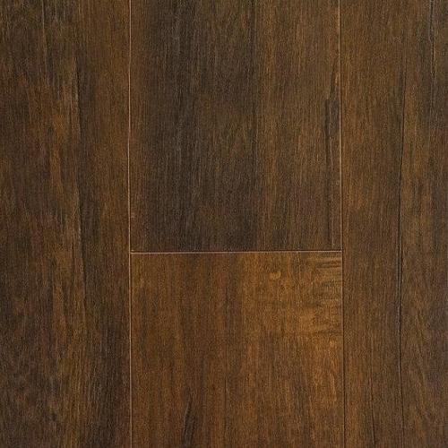 Laminate Flooring Eir Hand Scraped Ranch
