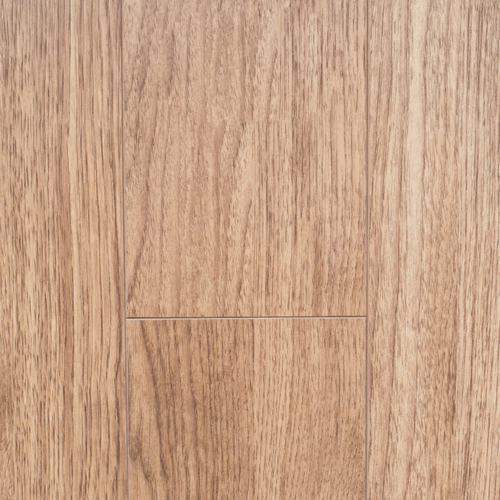 Laminate Flooring Eir Hand Scraped Bungalow