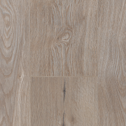 Laminate Flooring Eir Hand Scraped Sherwood