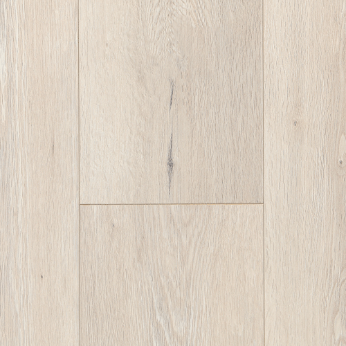 Laminate Flooring Eir Hand Scraped Galloway