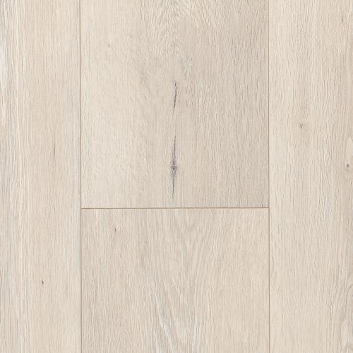 Laminate Flooring Eir Hand Scraped Galloway