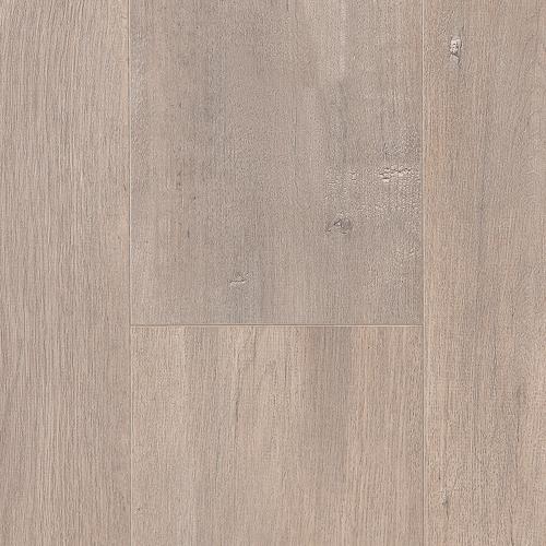 Laminate Flooring Eir Hand Scraped Charnwood