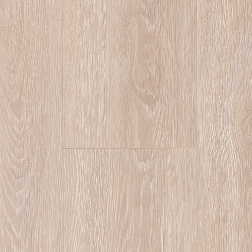 Laminate Flooring Eir Hand Scraped Whiteleaf