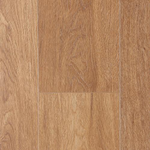 Laminate Flooring Eir Hand Scraped Thetford