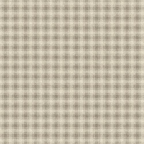 Greyfriar Birchbark