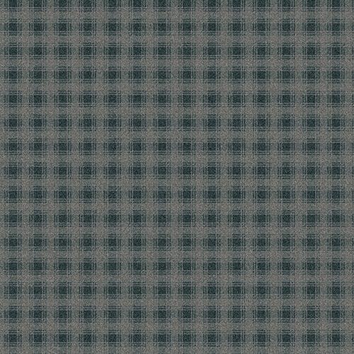 Greyfriar Lumberjack