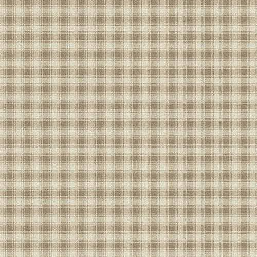 Greyfriar Muslin