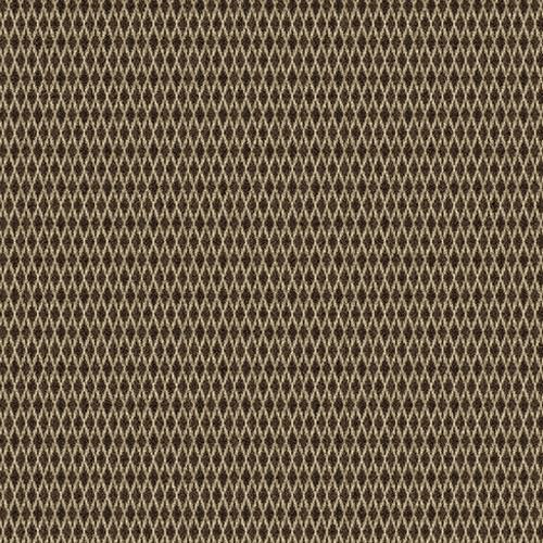 Portico Tweed