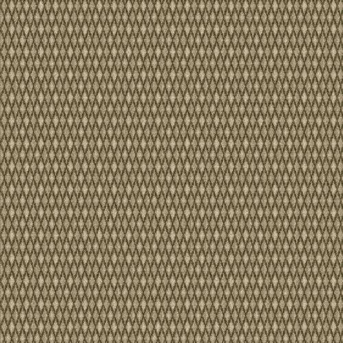 Portico Grasscloth