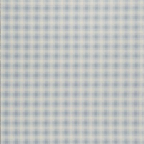 Greyfrian Pastels Bluebell