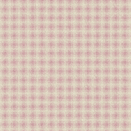 Greyfrian Pastels Carnation
