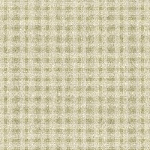 Greyfrian Pastels Citrine