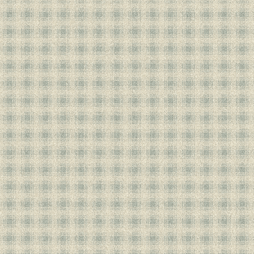 Greyfrian Pastels Lagoon