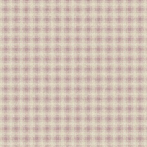 Greyfrian Pastels Lilac