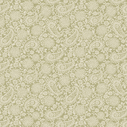 Petal Lemongrass