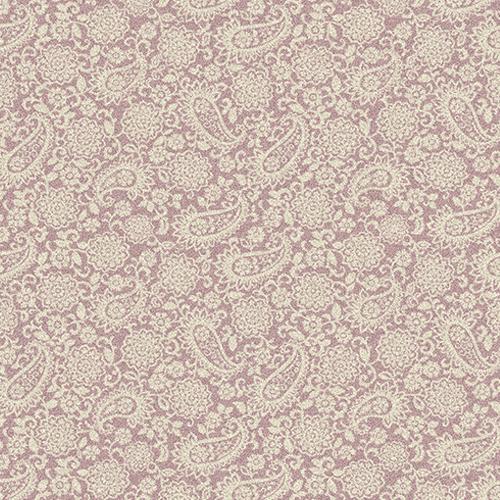 Petal Pale Lilac