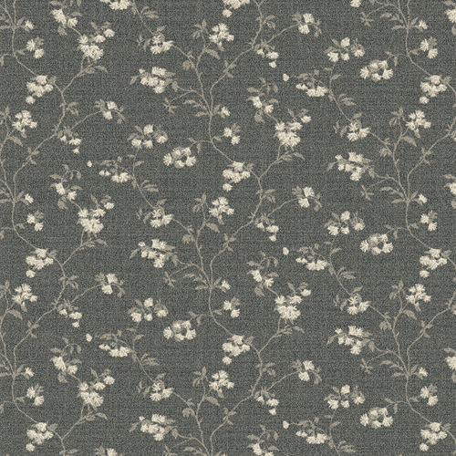 Seoul Garden Batik