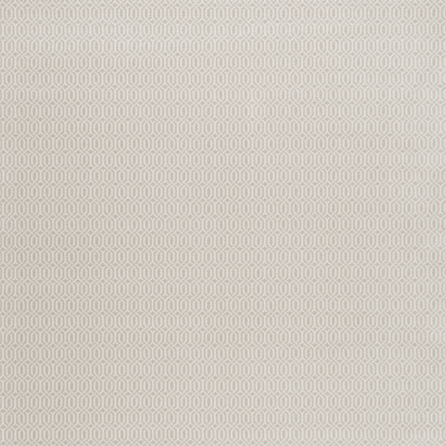Influential Raw Umber