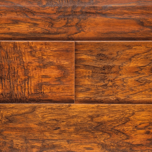 Prestige Collection AC4 Sunset Hickory