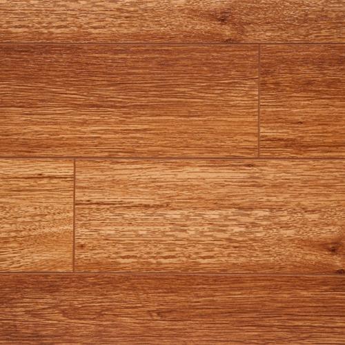 123Mm V-Groove Collection AC3 Natural Oak