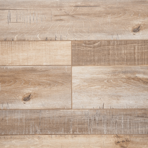 Barnwood Collection Random Length AC4 Country Walnut