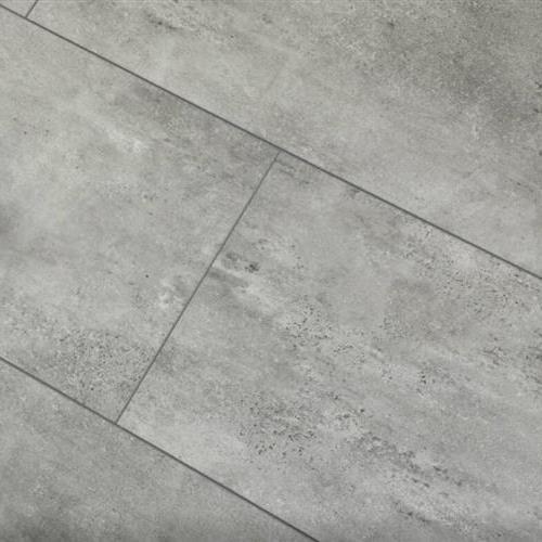 Revolution Tile Light Greystone