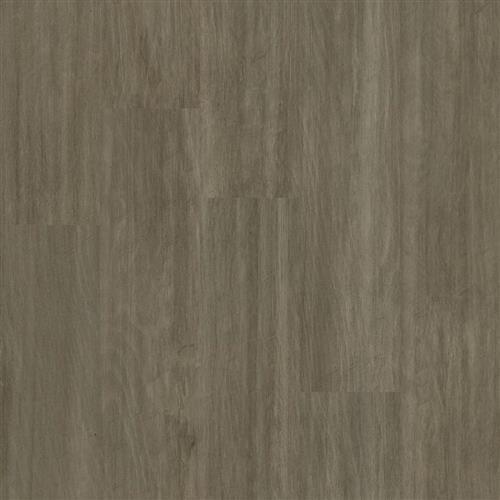 Nouveau 6 Collection Graycloth