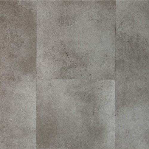 Hydrogen 6 - Tile Marble