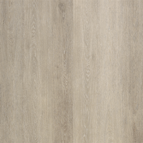Hydrogen 6 - Plank Almond Paste