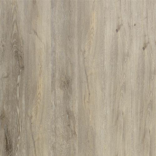 Hydrogen 6 - Plank Somber