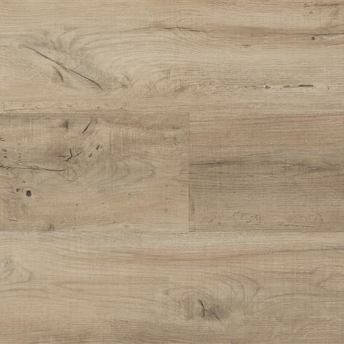 Hydrogen 6 - Plank Raw
