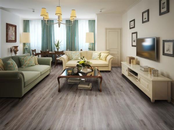 Novocore Premium English Manor