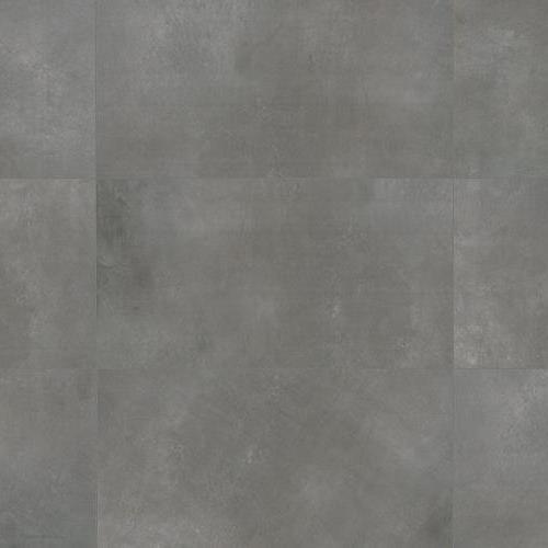 Architectural - Supreme Graphite - 15X3 Mosaic