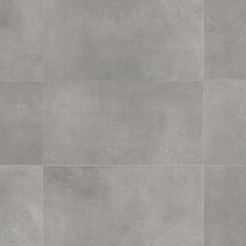 Architectural - Supreme Grey - 4X24