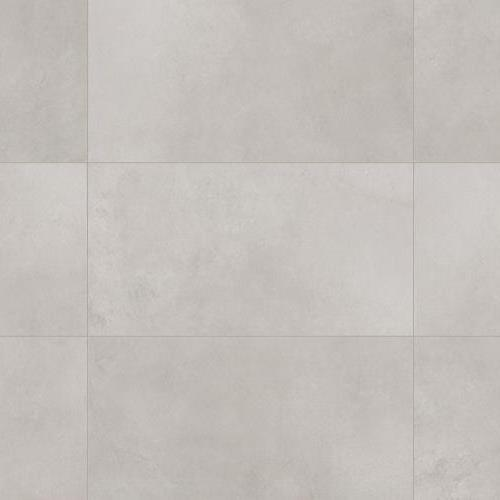 Architectural - Supreme Pewter - 4X24