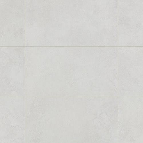 Architectural - Supreme White - 4X12