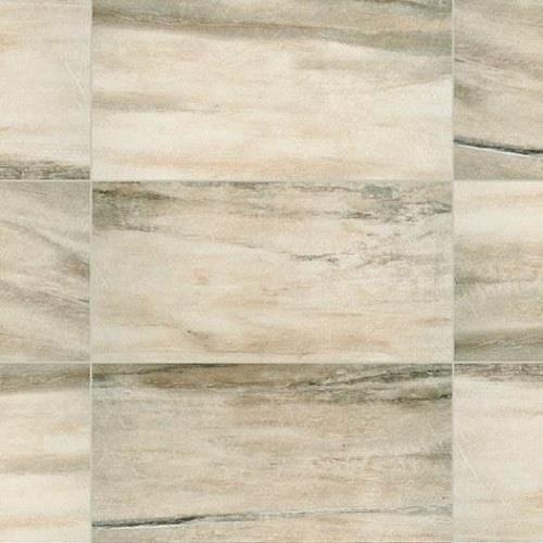 Almond Sands - Mosaic