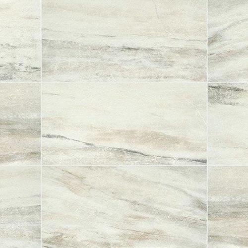 White Sands - Mosaic