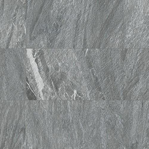 Pinnacle - Palisade Mountain - 24X48 Polished