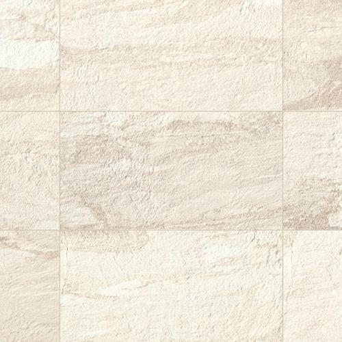 Pinnacle - Palisade Sand - 24X24 Polished