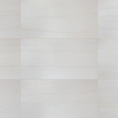 Select - Granada Bianco - 12X24