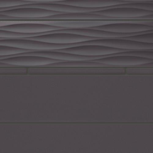 Charcoal - 4x16