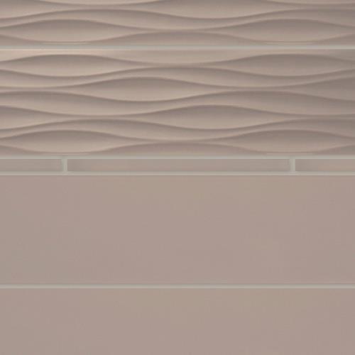 Clay - 4x16