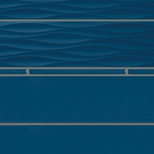 Ocean - 3x6